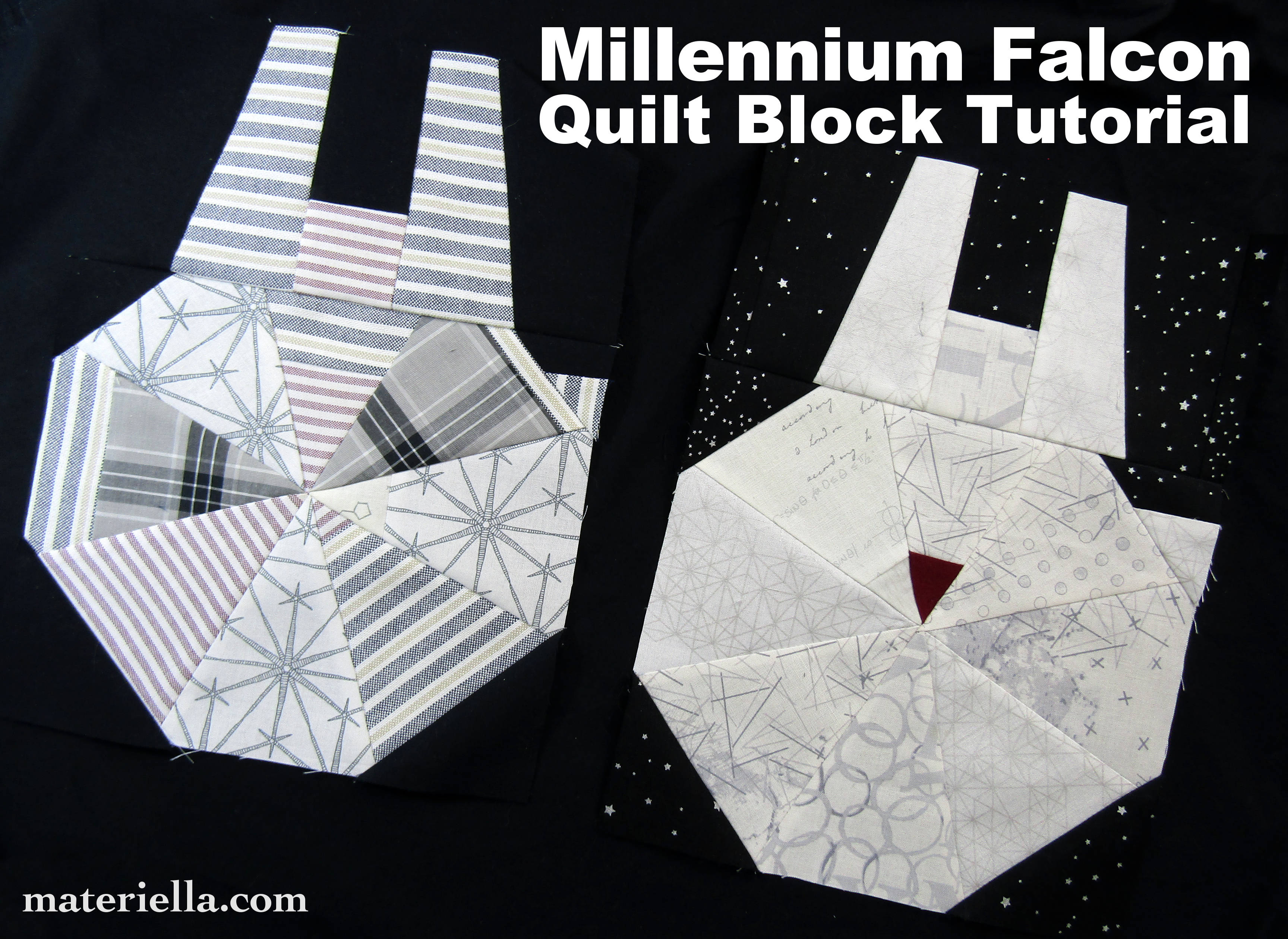 MillenialFalcons